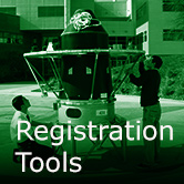 link to registration tools
