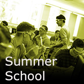 link to summer school info