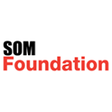 2015 SOM Prize and Travel Fellowship