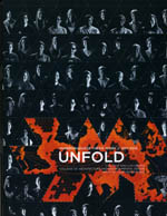 Unfold cover