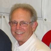 Photo of Ken Kohlen