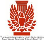 Image of AIA-CCC Logo