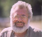 photo of ken haggard
