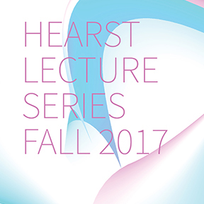 Click for Hearst Lecture Series Information