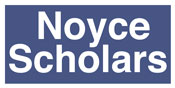 Noyce Scholarships