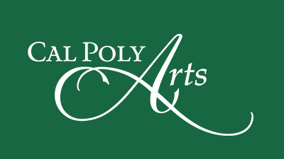 Cal Poly Arts Season 2016-17
