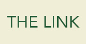 The Link - Connecting the College of Liberal Arts to Alumni and Friends. Read the latest issue for all the news from our alumni, students and faculty.