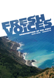 Fresh Voices cover 6