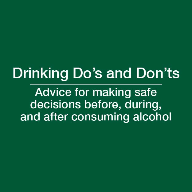 alc-awareness_drinking-do-dont