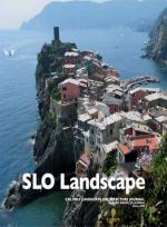 Image of 2009 SLO Landscape cover