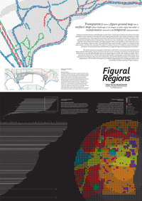 Figural Regions Poster