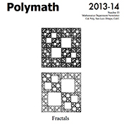 Math Newsletter 2013-2014