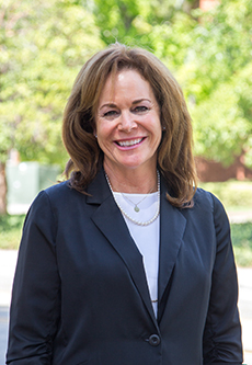 Marcy Maloney executive director asi cal poly san luis obispo