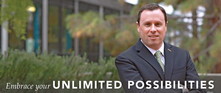 Keith-humphrey-vice-president-student-affairs-cal-poly