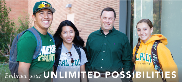 Cal_Poly_Promoting_Student_Success