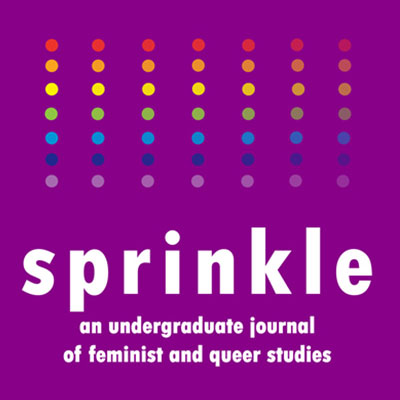 Thumbnail Image - Sprinkle Journal