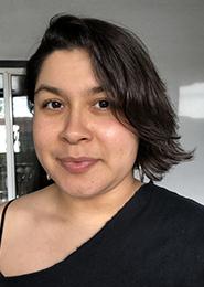 Shanae Martinez