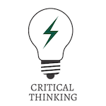 Critical Thinking Core Competency
