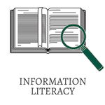 Information Literacy Core Competency