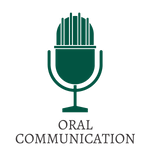 Oral Communication Core Competency