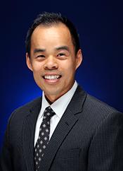 Michael V. Nguyen