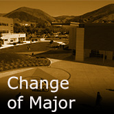 link to change of major