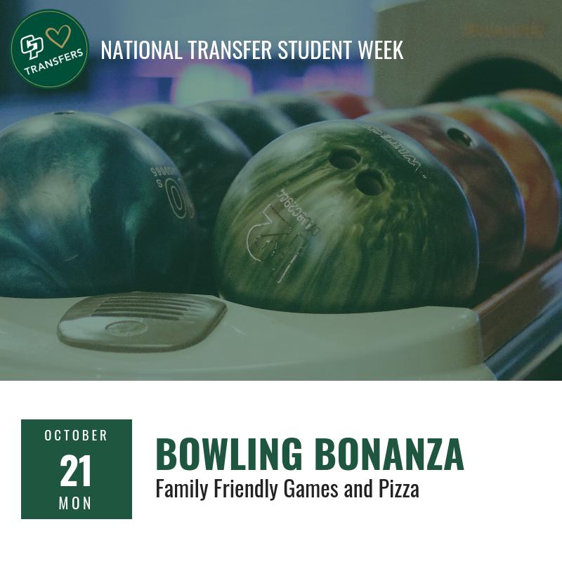 Bowling bonanza image