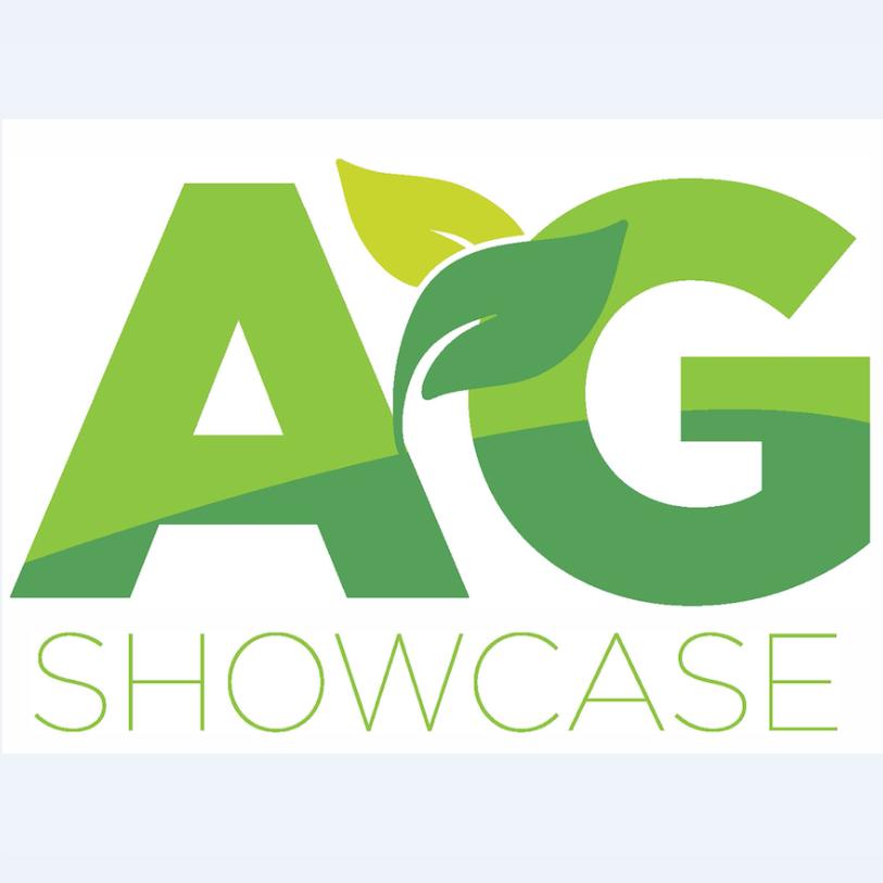 Ag Showcase Logo