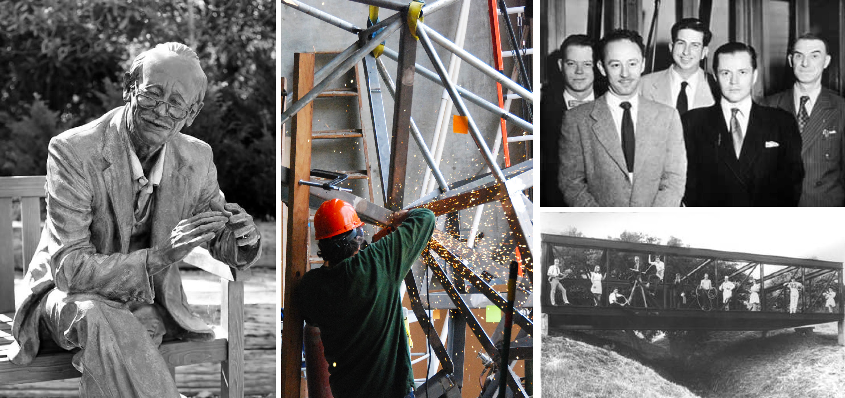 Minor Program Architectural Engineering Cal Poly San Luis Obispo
