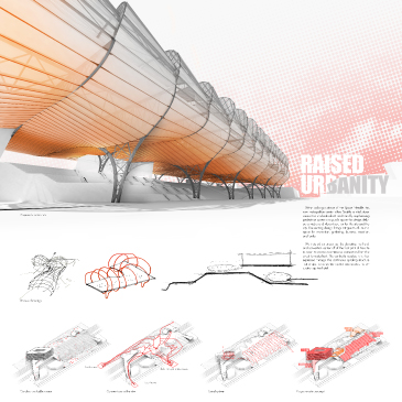aisc competition poster 3