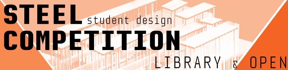 Design Competitions Architecture Cal Poly San Luis Obispo