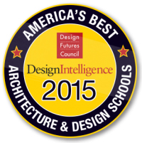 Design Intelligence 2015