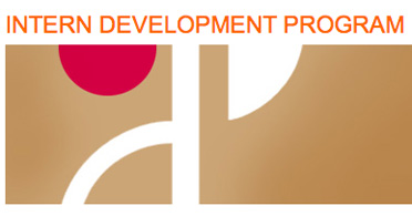 Image of IDP Program