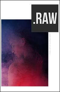 RAW Volume 1 Issue 1 (Winter 2017)