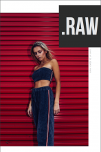 .RAW Magazine