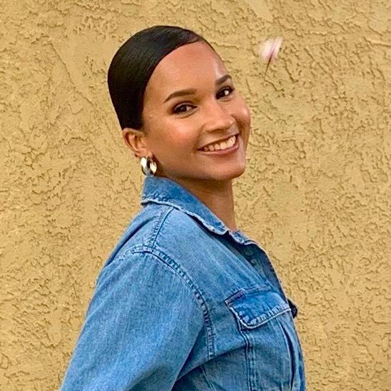Picture of Marlena Jackson-Retondo