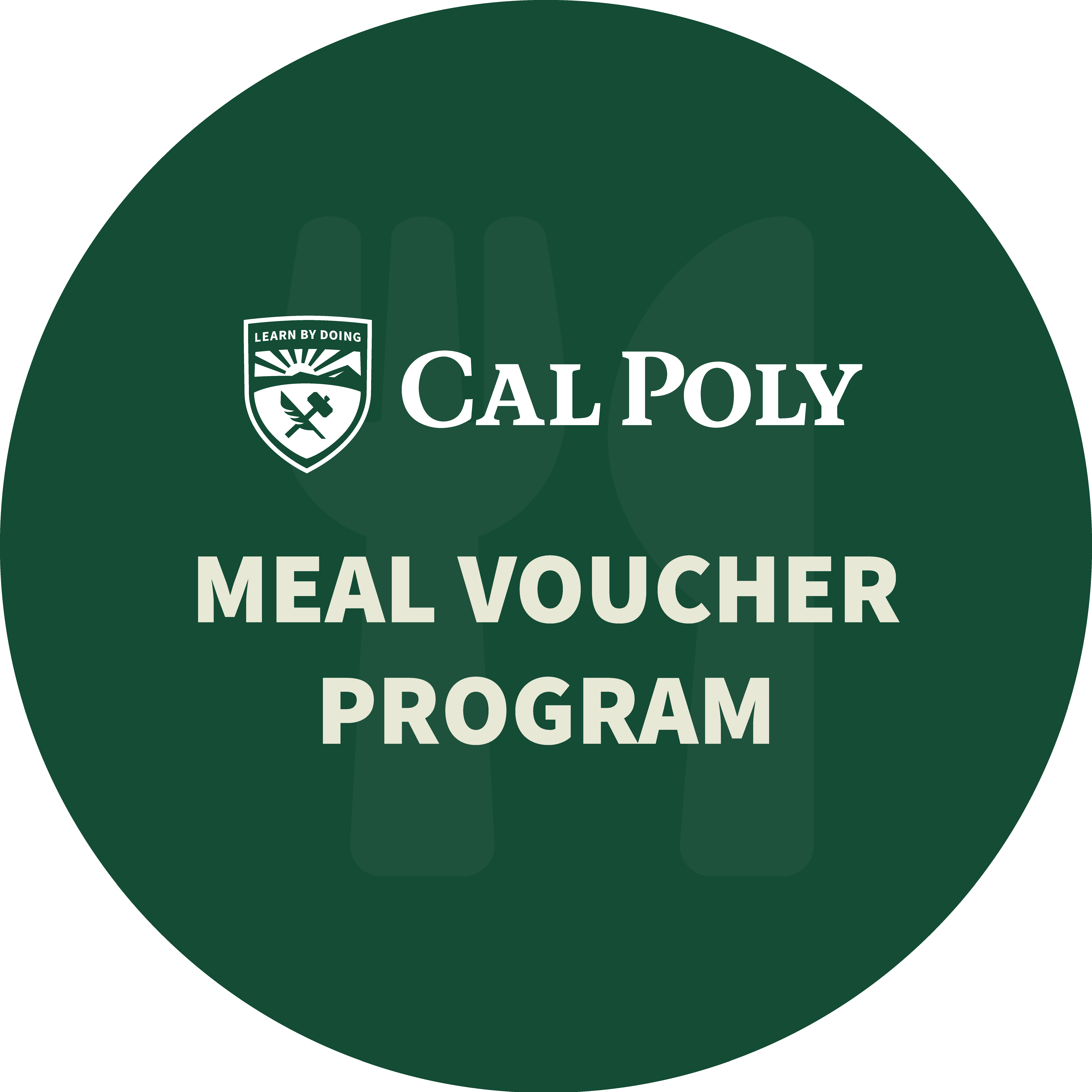 Meal Voucher Program