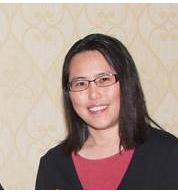 Professor Marie Yeung