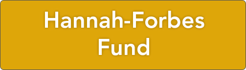 Hannah-Forbes Fund
