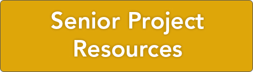 Senior Project Resources