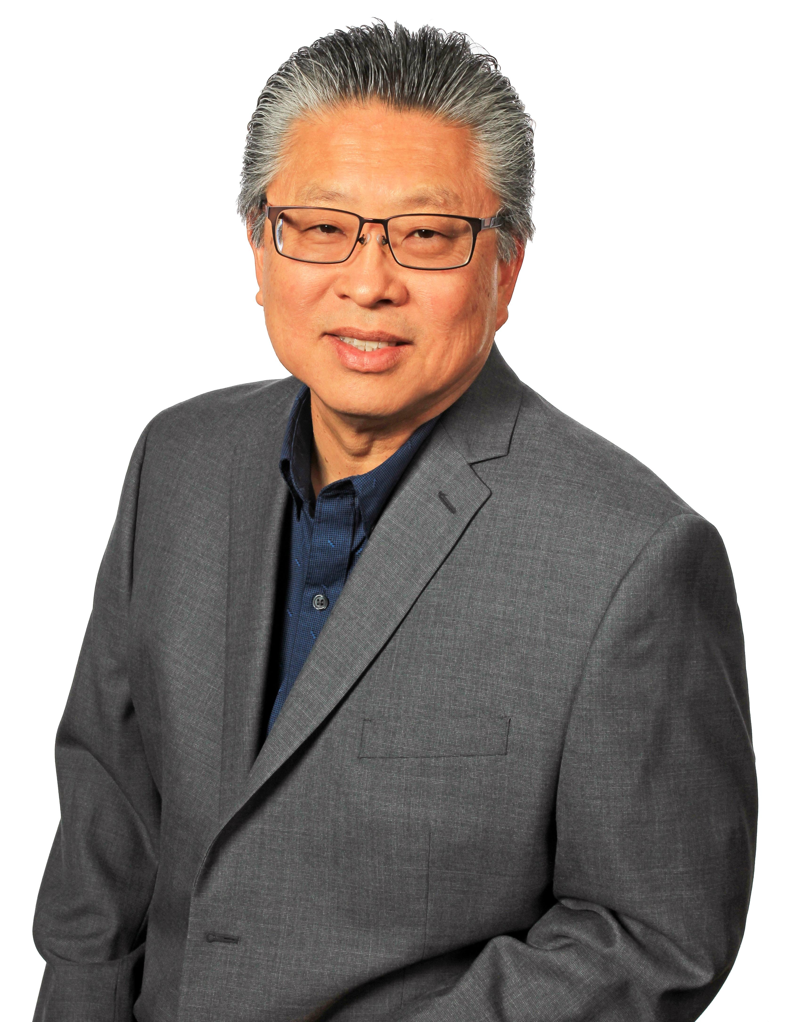 Laurence Kumura