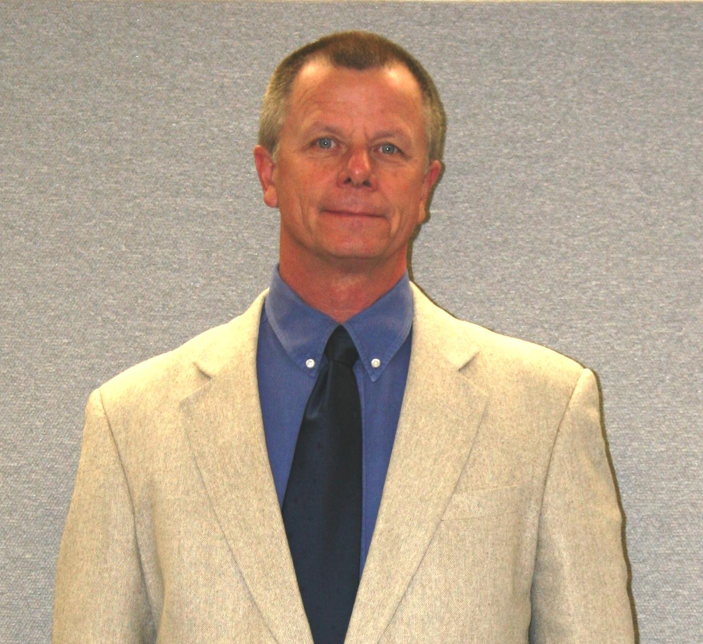Steve Knell