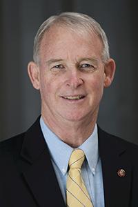 Image of Doug Lowe
