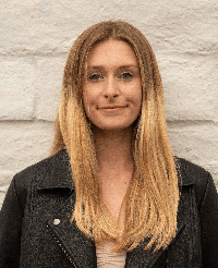 Lindsay Eklund image