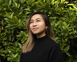 Sydney Nguyen image