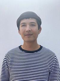 Zhi Mankin image