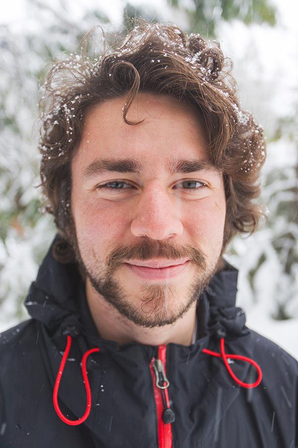 Sam Dreyfus