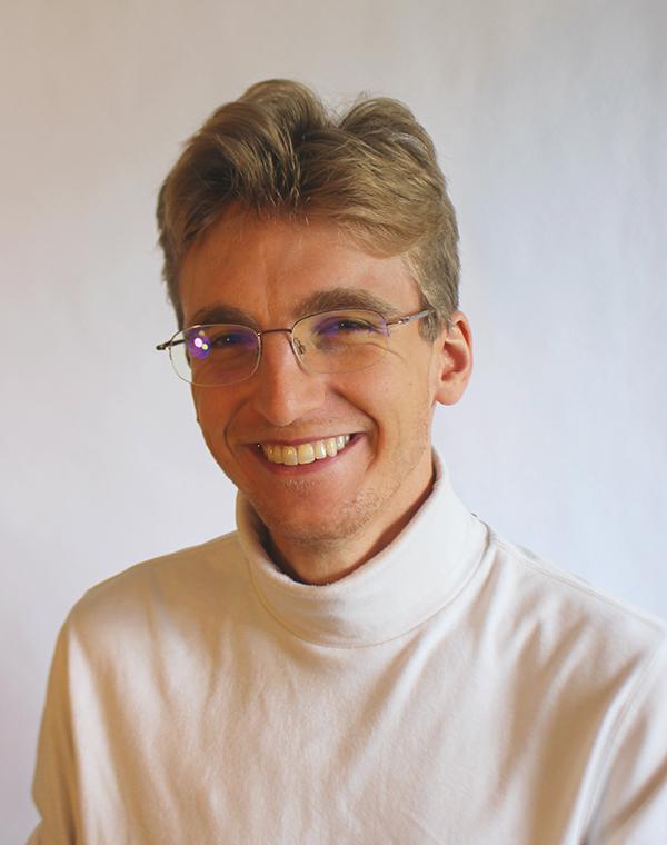 Tim Gobel