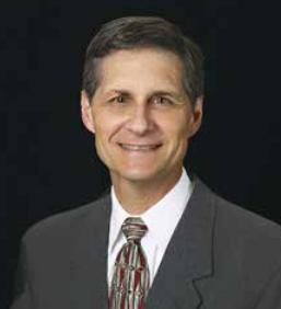 Tony Piscitello