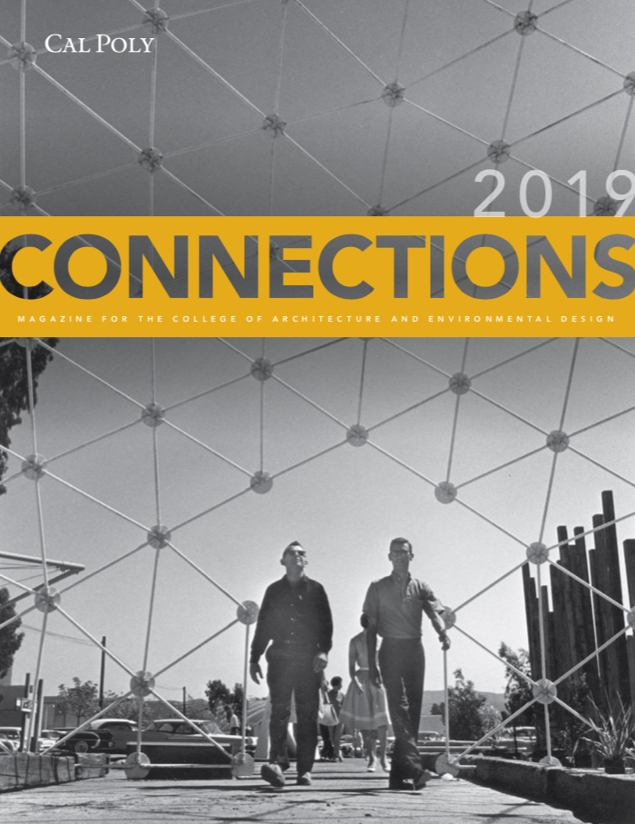 Connections 2019